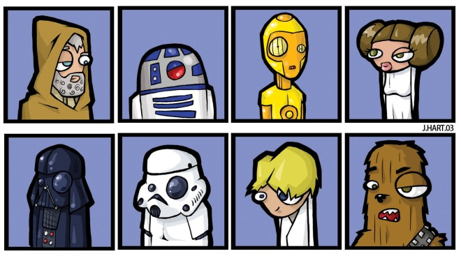 Star_Wars_by_spewtank