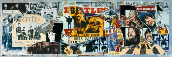 Anthology_cover_collage