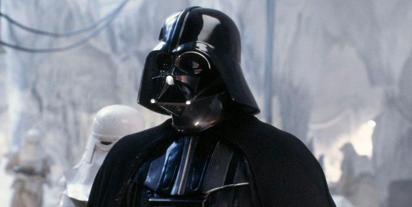 O Ao Sugo deseja a todos vocês um Feliz Star Wars Day!