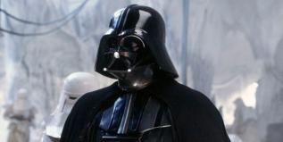 O Ao Sugo deseja a todos vocês um Feliz Star WarsDay!