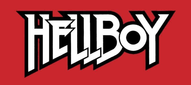 hellboy_logo