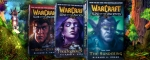 World of Warcraft - The War of the Ancients