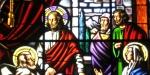 Em nome do Pai, do Filho e do Espírito Santo, amém – uma discussão sobre canon e non-canon