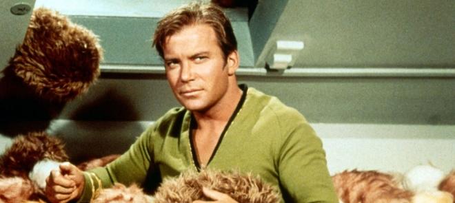 Capitão Kirk