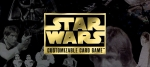 Star Wars Customizable Card Game