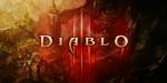 Os Demônios de Diablo III