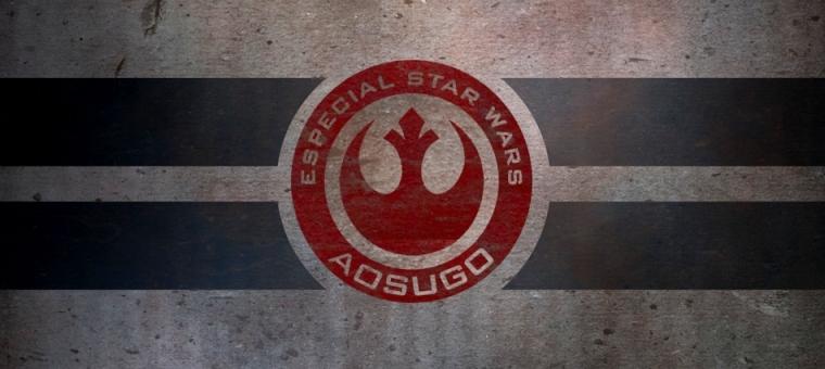 Especial Star Wars
