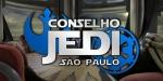 Conselho Jedi São Paulo