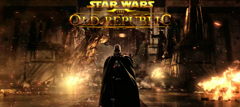 SWTOR1pequena
