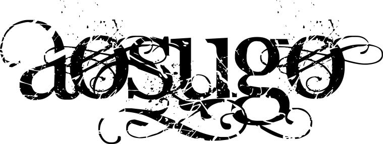 logo_aosugo_PNG_HD_Branco