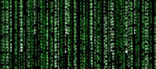 Cineclube Sci Fi CJRJ – TheMatrix