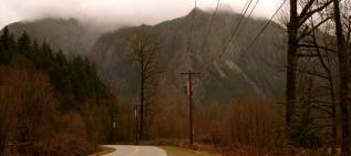 Twin Peaks – Quem matou LauraPalmer?