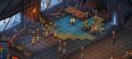 5 Indie Games indispensáveis para a sua coleção