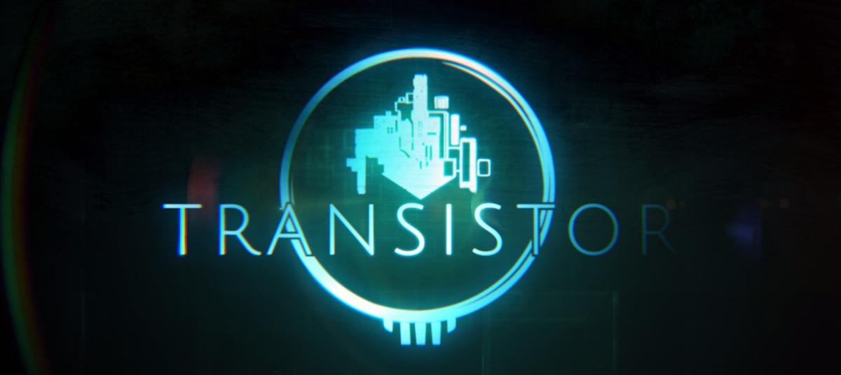 Transistor 0