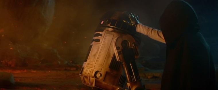 04-Luke-e-R2-D2