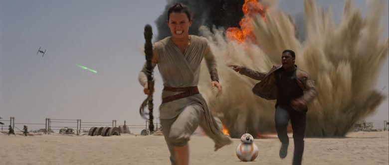 Star-Wars-7-Force-Awakens-Teaser-Trailer-2-Finn-Rey-Explosions-Wide