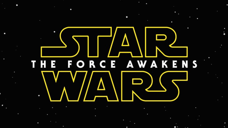 star-wars-7-the-force-awakens-logo-wallpaper-5223