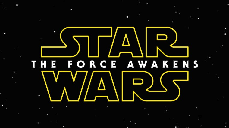 star-wars-7-the-force-awakens-logo-wallpaper-5223