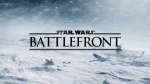 star_wars_battlefront-game-wallpaper-hd-background-1920x1080