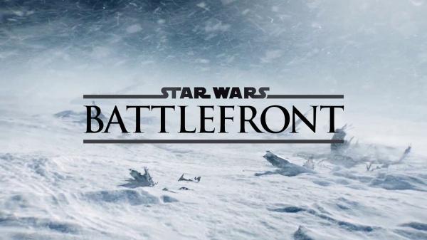 star_wars_battlefront-game-wallpaper-hd-background-1920x1080