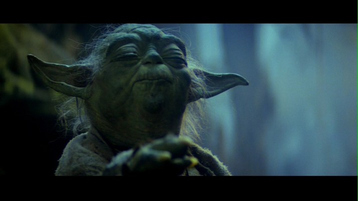 star_wars_the_empire_strikes_back_yoda_using_the_force