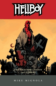 hellboy-chained-coffin