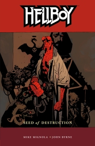 hellboy-seed-of-destruction