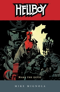 hellboy-wake-the-devil