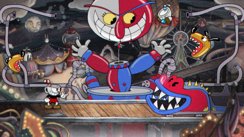 cuphead_screenshot_0001.png