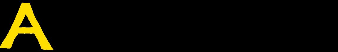 aosugo